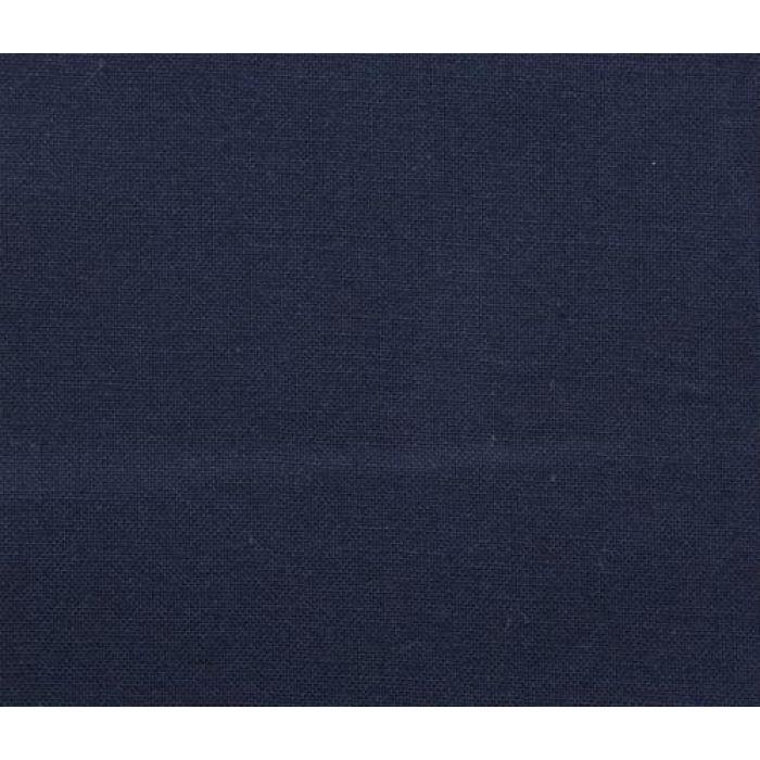 Отрез ткани темно-синий, коллекция Кантри Коттон для скрапбукинга