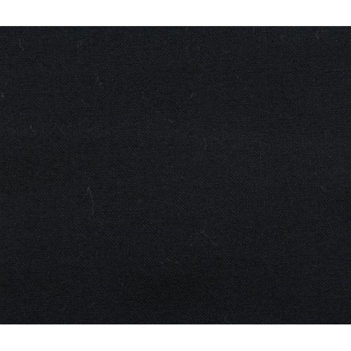 Отрез ткани угольно-черный, коллекция Кантри Коттон для скрапбукинга