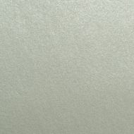 Платиновая перламутровая заготовка открытки А6
