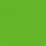 Подложки для фотографий травяные 10х15см