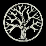 Подвеска дерево