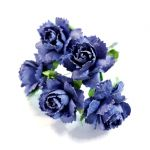 Розы сизые 25 мм