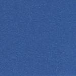Синяя перламутровая заготовка открытки 10,7 х 10,7 см