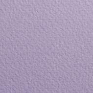 Светло-фиолетовая заготовка для открытки 12,3 х 12,3
