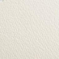 Светло-кремовая заготовка открытки 10,7 х 10,7 см
