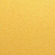 Светло-золотая заготовка открытки 12,4 х 12,4 см