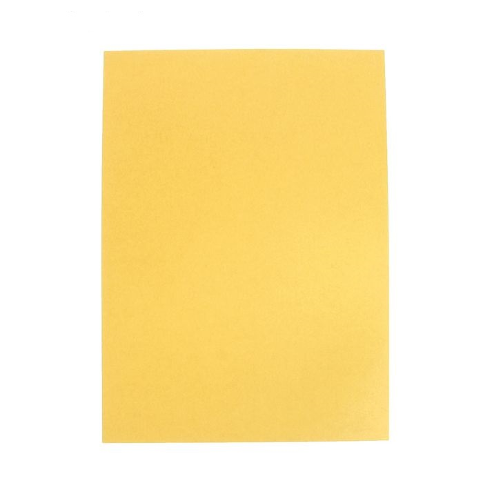 Золотой жемчужный картон А4 для скрапбукинга
