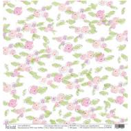 Бумага цветы для мамы, коллекция мечты о детстве