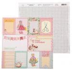 Бумага плашки, коллекция хобби - моя жизнь