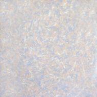 Сиренево-бежевая мраморная краска