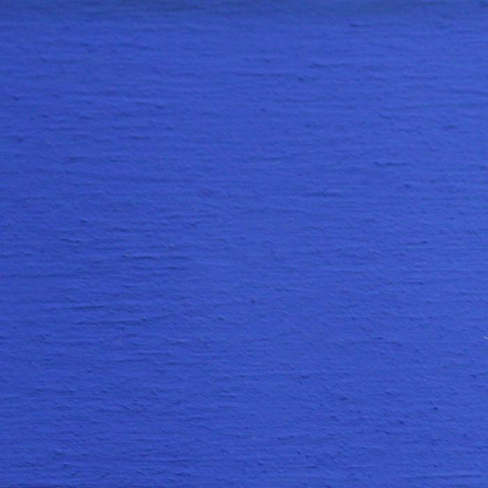 Адриатика акриловая краска бохо-шик для скрапбукинга