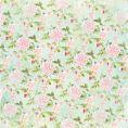 Набор бумаги цветущий сад для скрапбукинга