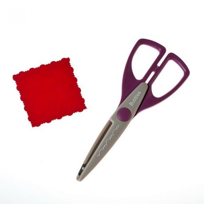 Фигурные ножницы кружевной край для скрапбукинга