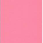 Кардсток розовый персик 30 х 30 см