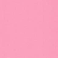 Кардсток тёмно-лососевый 30 х 30 см
