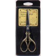 Ножницы для творческих работ 130 мм