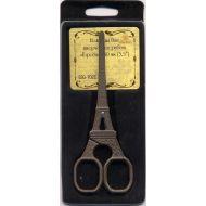 Ножницы для творческих работ города 140 мм