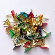 Брадсы яркие треугольники