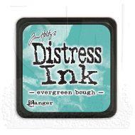 Дистрессинговые чернила, цвет Evergreen Bough