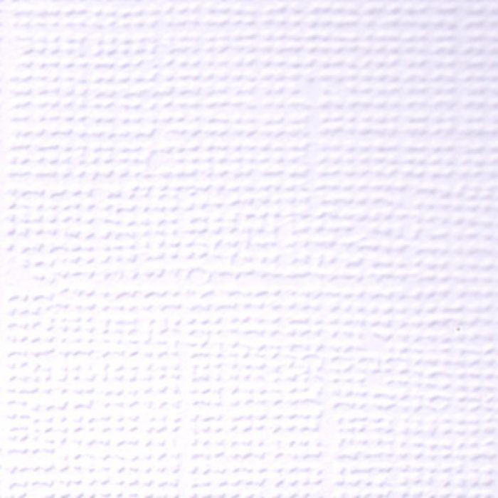 Кардсток первый снег (белый) для скрапбукинга