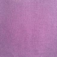 Отрез ткани тёмно-сиреневый, коллекция однотонные ткани