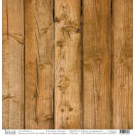 Бумага деревянный фон, коллекция девчонки