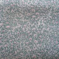 Отрез ткани 6T, коллекция Цветочные мотивы