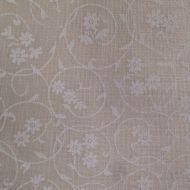 Отрез ткани 9, коллекция Нежная пастель