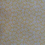 Отрез ткани Lemon, коллекция Оттенки самоцветов