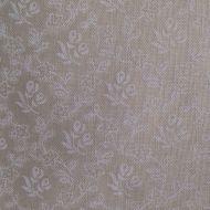 Отрез ткани 5-9, коллекция Нежная пастель