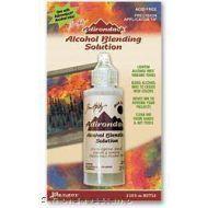 Средство для смешивания алкогольных чернил Adirondack