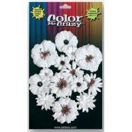 Набор цветов  Дарджилинг