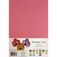 Бледно-розовый фоамиран 1 мм