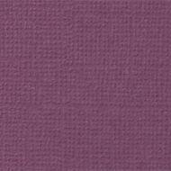 Кардсток текстурированный Молодой виноград (фиолетовый)