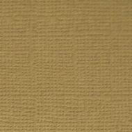 Кардсток текстурированный Грецкий орех (св.коричневый)
