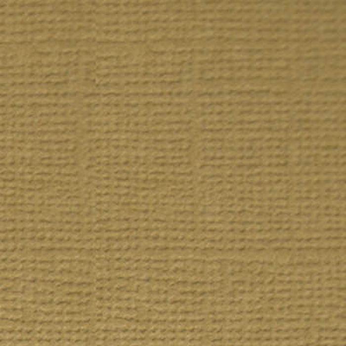 Кардсток текстурированный Грецкий орех (св.коричневый) для скрапбукинга