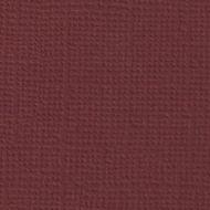 Кардсток текстурированный Бургундское вино (бордовый)