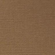 Кардсток текстурированный Кофе с молоком (коричневый)