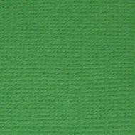 Кардсток текстурированный Лесной папоротник (т.зелёный)
