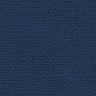 Кардсток текстурированный Южная ночь (т.синий)