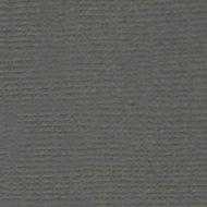 Кардсток текстурированный Морская галька (серый)