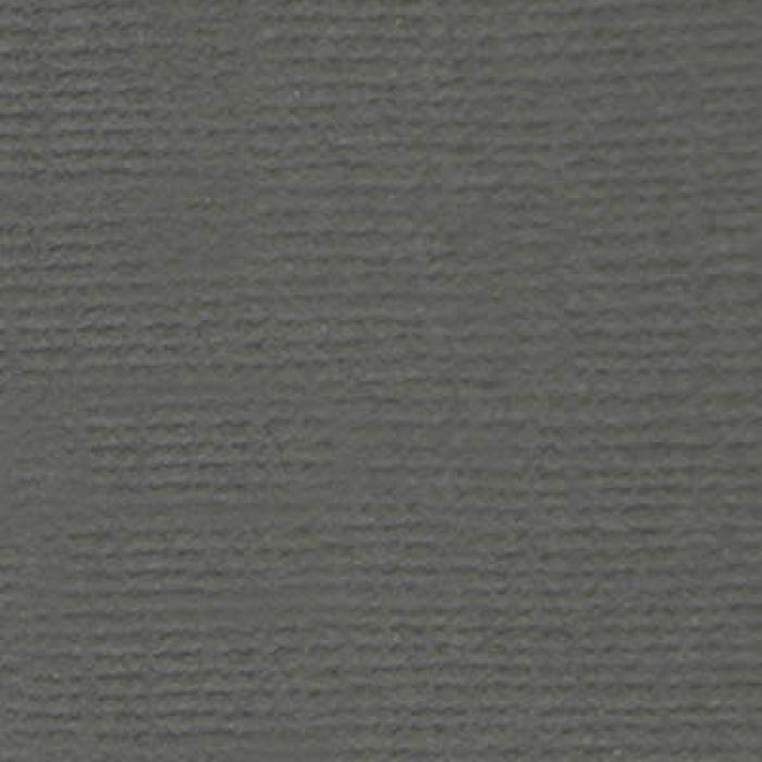 Кардсток текстурированный Морская галька (серый) для скрапбукинга