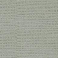 Кардсток текстурированный Дымчатый топаз (св.серый)