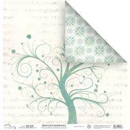 Бумага 1247