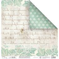 Бумага 1246