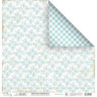 Бумага 1302-1