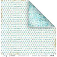 Бумага 1302-5