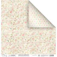Бумага 1302-7