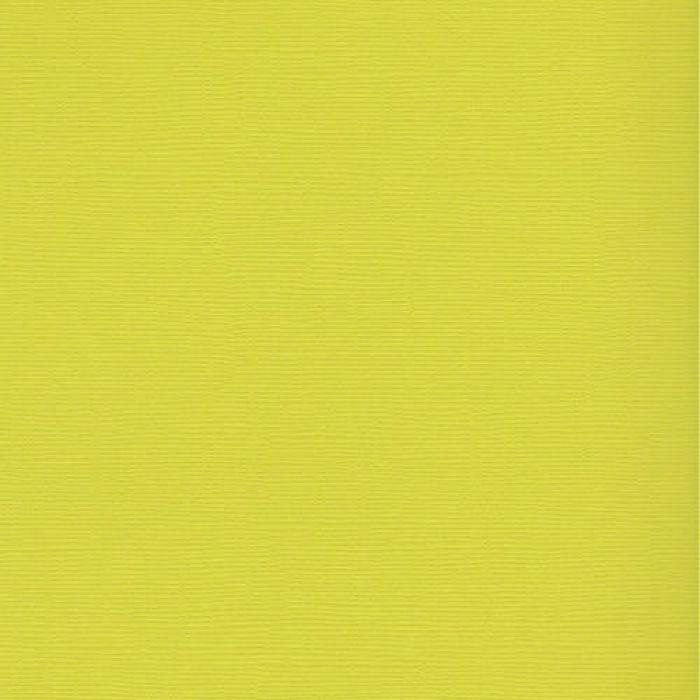 Кардсток текстурированный Желтовато-зелёный для скрапбукинга