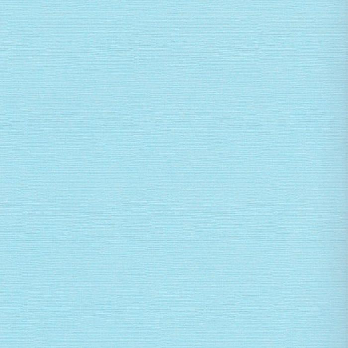 Кардсток текстурированный Светло-голубой для скрапбукинга